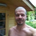 kiff-la-bite - 39 ans - [FR] 75