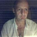 salembavi